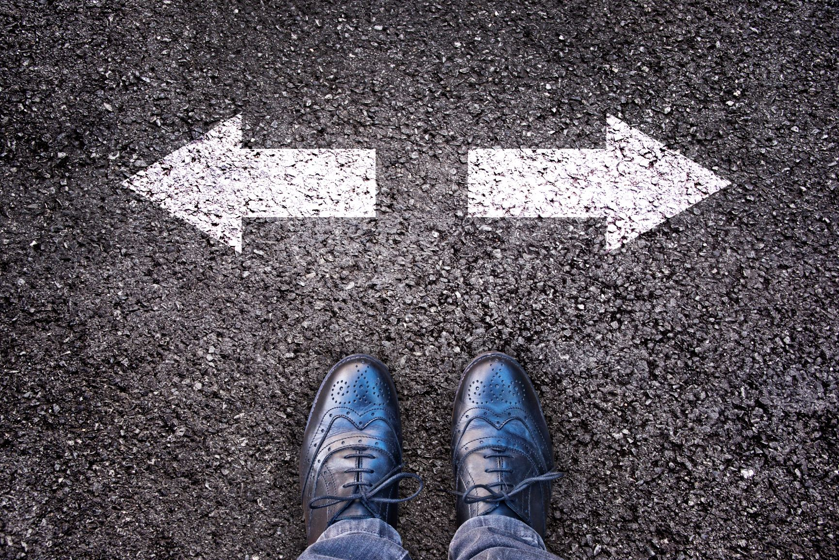 Next Steps for Move to the Cloud